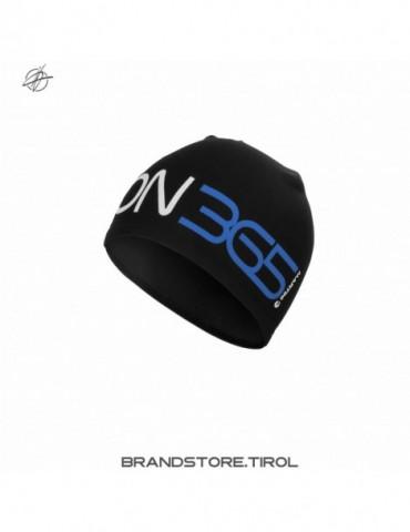 IN_MOTION CAP
